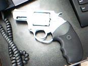 CHARTER ARMS Revolver U.C. LITE
